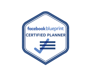 facebook partner Napoli
