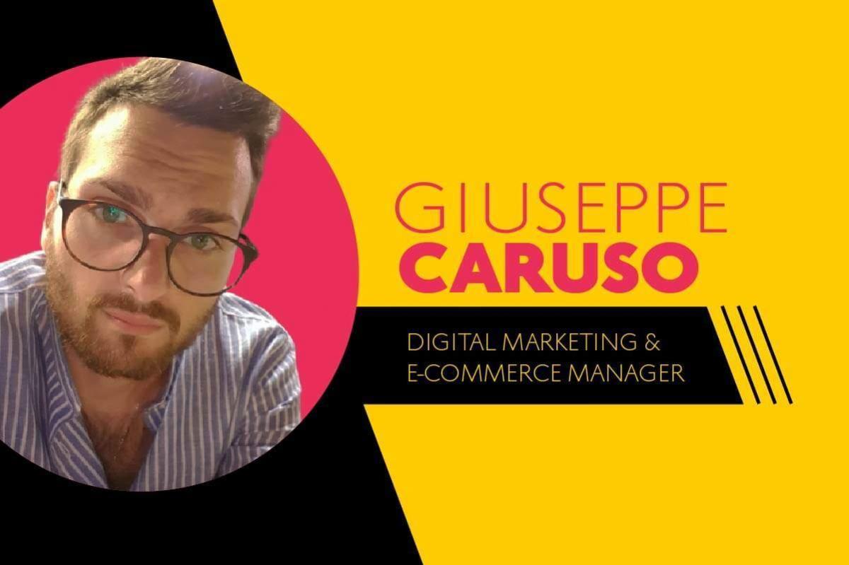 ZuzuWork | Agenzia social Napoli Salerno